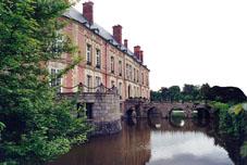 chateau_vign.jpg