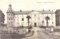 Château de Romaine